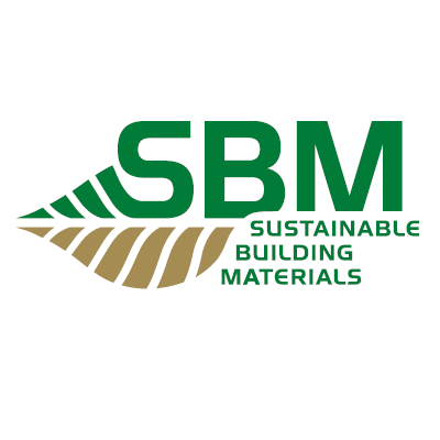Logo SBM Summit